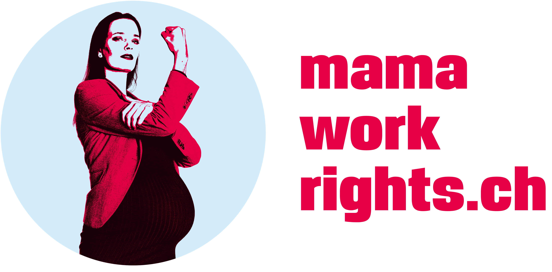 MWR_Logo_1_Web_gross_trans